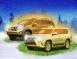 Обновление Призрак 800-й серии: бесключевой запуск для Toyota и Lexus, а также новый функционал