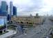 Новый техцентр в Москве на Кутузовском проспекте