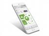 Призрак GSM StartCan