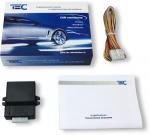 LightControl – управление светодиодной подсветкой