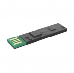 Адаптер TEC-prog USB-Bluetooth