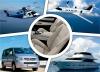 SeatsControl - управление VIP-креслами