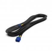 Микрофон TEC-4120 для сигнализаций Призрак 8-й серии