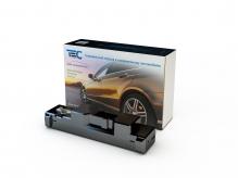 ComfortControl-Mazda (универсальный)