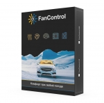FanControl-U2