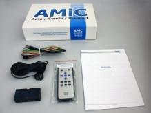 AMiC-MMI-Standart